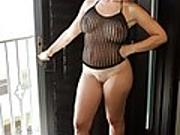 Granny Glamour